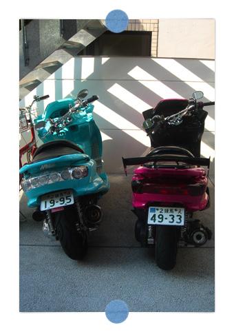 ride_06