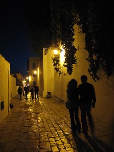 صور من تونس الحبيبة مـــــــــــــــنوع 2528632605_effdf830a1