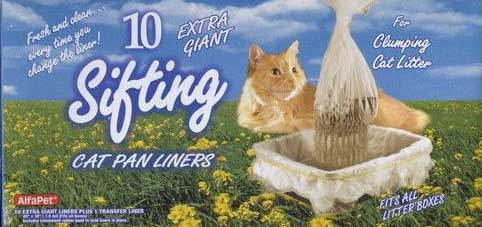 sifting-cat-pan-liners
