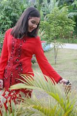 Nurazliana 2 (Putera Mahawangsa) Tags: hot model malaysia melayu panas lawa cantik cun seksi gadis hadhari bergetah