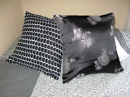 spare_bedroom_pillows