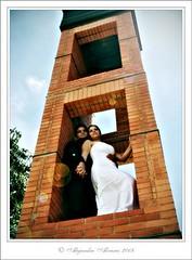 T91 (mefis) Tags: wedding couple boda ttd