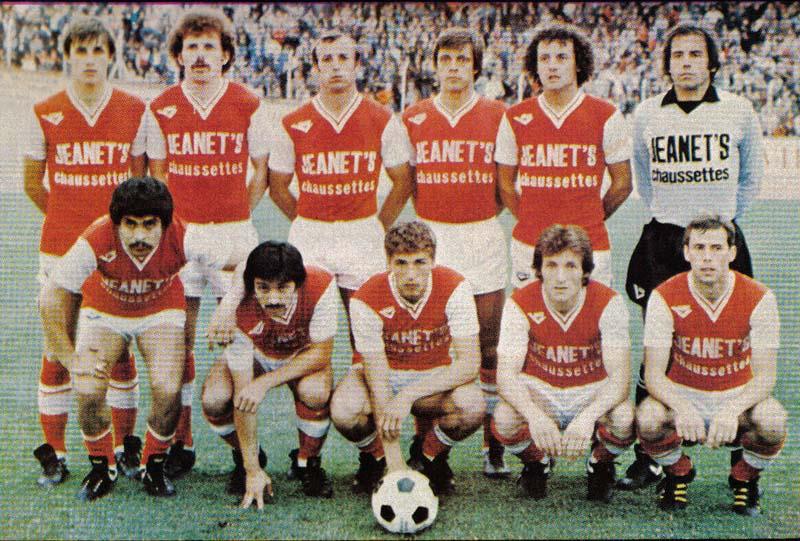 reims 1978-79