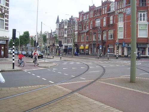 Den Haag (cadeler)