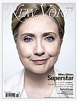 Hillary - Superstar.jpg