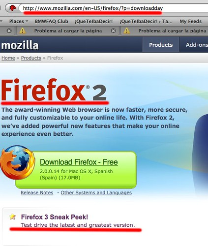WTF-DownloadDay-Firefox-3