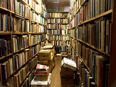 My Favorite Book Shop ......... (Lochaven) Tags: friends capecod books sensational straightfromcamera artisticexpression digitalcameraclub anawesomeshot aplusphoto onlyyourbestshots infinestyle onlythebestare qualitypixels parnassusbookservices