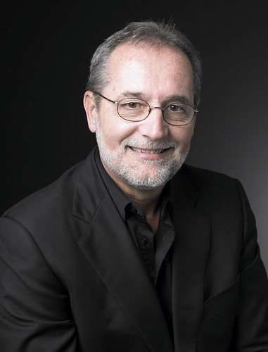 Walter Longo 1
