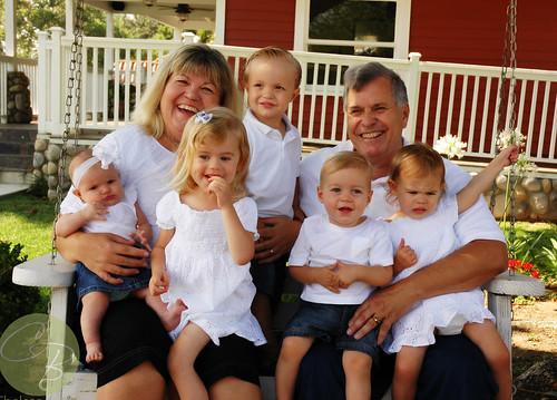 Davies Family140 yin,tdwno blog