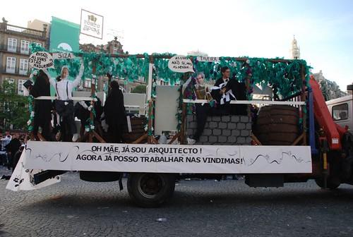 Queima 2008 409