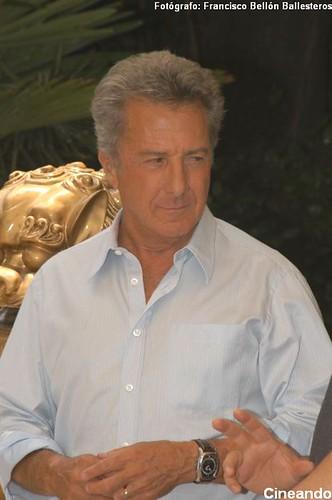 gold rush alaska jack hoffman. Dustin Hoffman presenta Kung Fu Panda en Madrid_9