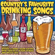 Favorite Willie Nelson Drinking Songs | www stillisstillmoving com