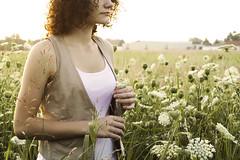 summertime (Keely Yount) Tags: flowers portrait field pretty curly danish jealous keels keelyyount staceysvendsen ellaisjeaaaaalousofkeelbilltheawesomephotog keelbilllikkeethemoviekillbillhahhaha