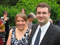 The Nardos (skywatcher1138) Tags: wedding ohio cwru thm nardo