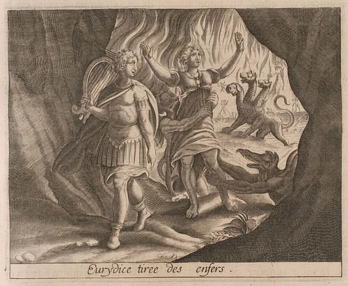 12-Euridice saliendo de los infiernos
