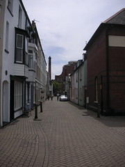 Weymouth 2008/06/26