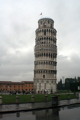IMG_3843 (Mike Manzella) Tags: italy pisa leaningtower