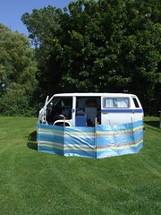 Daisy Fields Camping Park #8