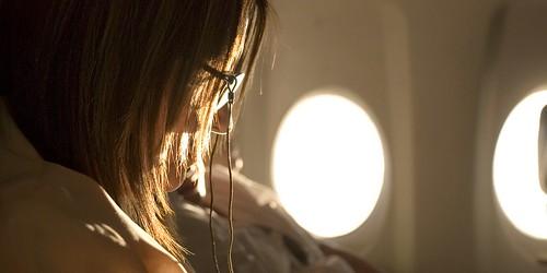 Boring Fly por darkolina tsukino //.