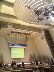 Kyoto Protocol Convention