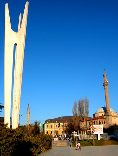 Voyager au Kosovo : Guide pratique pour préparer son voyage au Kosovo 13