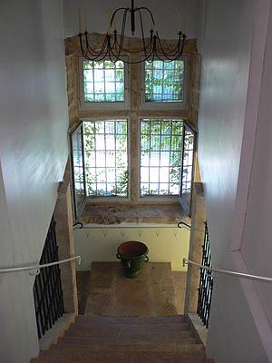 grand escalier.jpg