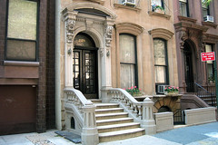 Brooklyn Heights (by: Wally Gobetz, creative commons license)