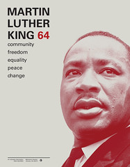 martin luther king presidential campaign poster (notfreelance) Tags: art modern print logo grid typography layout corporate idea design graphicdesign graphics graphic ryan designer creative young style fresh minimal communication creation simplicity concept portfolio conceptual visual simple minimalist branding modernist stylish aiga freelance martinlutherking visualcommunications hageman visualcommunication graphicartist brandidentity gridsystems not gridsystem ideadesign notfreelance notfreelancecom wwwnotfreelancecom ryanhageman
