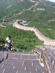 China-0491