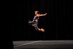 Dance Duet - (VirtualBlue) Tags: dance illusions