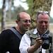 J gutierrez y Marcelino (escaner55k)