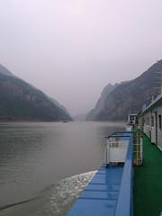 China-1197