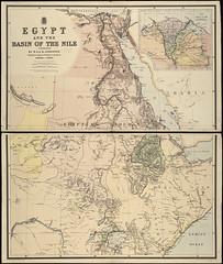 Ancient Egypt Janeece Strock