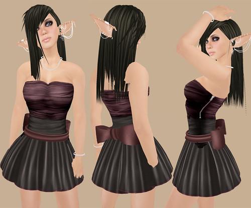 novocaine-natsuki-obi-dress