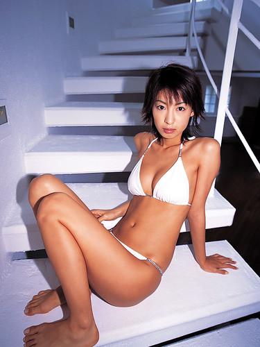 大久保麻梨子の画像40412