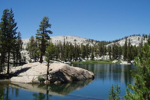 Lake 9900