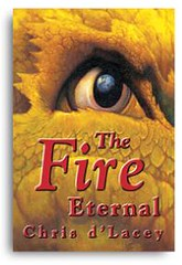 The Fire Eternal (Kaulitz_Twins_Fan!) Tags: chris fire star dragons eternal within icefire dlacey