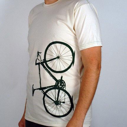 2719502143 a640a61768 70 camisetas para quem tem atitude verde