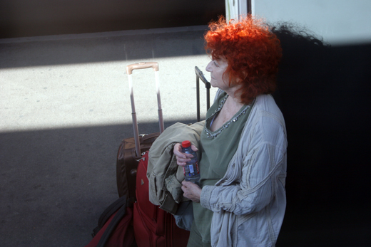 23_juillet_2008_femme_aux_cheveux_rouges_1842