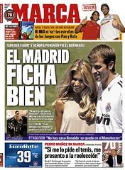 portada marca 6 agosto