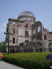 DSC08852 (24cut) Tags: memorial peace hiroshima 広島 原爆ドーム