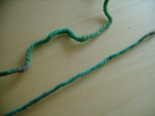 DiC classy weaver's wool shawl