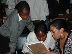 P6240280 (LearnServe International) Tags: travel school education international coco learning service 2008 zambia shared lsi cie byrachel learnserve lsz lsz08 davidkaunda