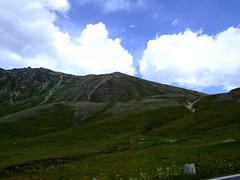 Altos Alpes (Montemaior) Tags: alpes tirol grossglockner ustris