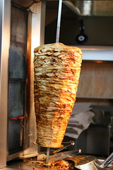 Picture of Category Kebabs