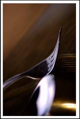 D1X + flash x3 SB-600, SB-24, Metz. (Christophe et Corinne) Tags: famille en france macro art simon digital studio lens ed photography photo nikon europe photographie image photos g flash nail sb600 picture pic images solo alsace micro 7d m42 passion if kris l carton 5d hd mm 105 hq nikkor numrique familly vr meuble sons verre nailart fourchette d1x porst hautrhin sb24 photographia visatec komplex plexy broncolor 105vr 800b ccphotography meubleencarton passionimagessons christopheguidemann guidemannchristophe porstlens mrmissart kodakclo