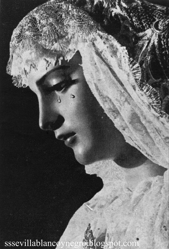 Nuestra Señora de Gracia y Esperanza 1976
