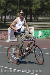 IMG_4927Ivan - Chicago at 2008 NACCC Bike Polo