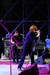 un ricordo...che cosa vuoi che sia? (joe ) Tags: festival rock maria dom maddalena oppio caserta ricordo ilteatrodegliorrori