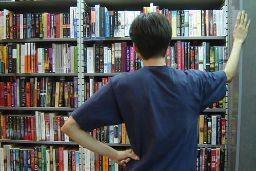 Comprar Livros